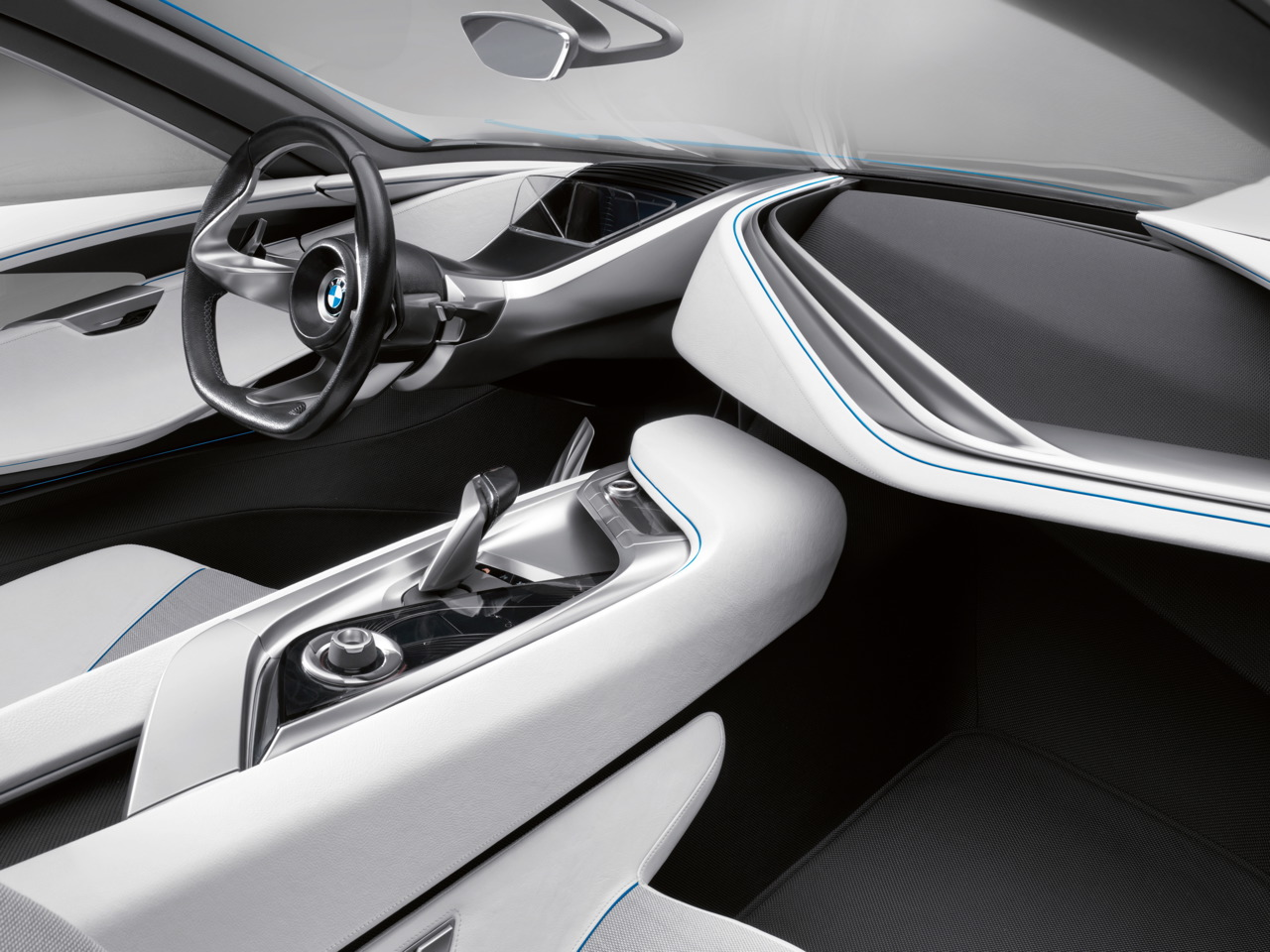 Source: Http://www.psfk.com/2009/08/bmw Reveals New Plug In Hybrid Sports  Car Concept.html. «